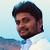 Suresh P. avatar