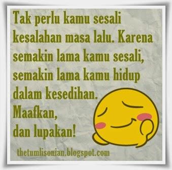 Download Gambar Kata Sedih