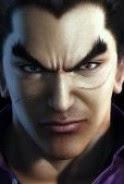 Thiết Quyền: Huyết Chi Phục Cừu - Tekken: Blood Vengeance poster