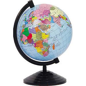 Địa lý các ngành kinh tế: ngành bưu chính và viễn thông ở nước ta