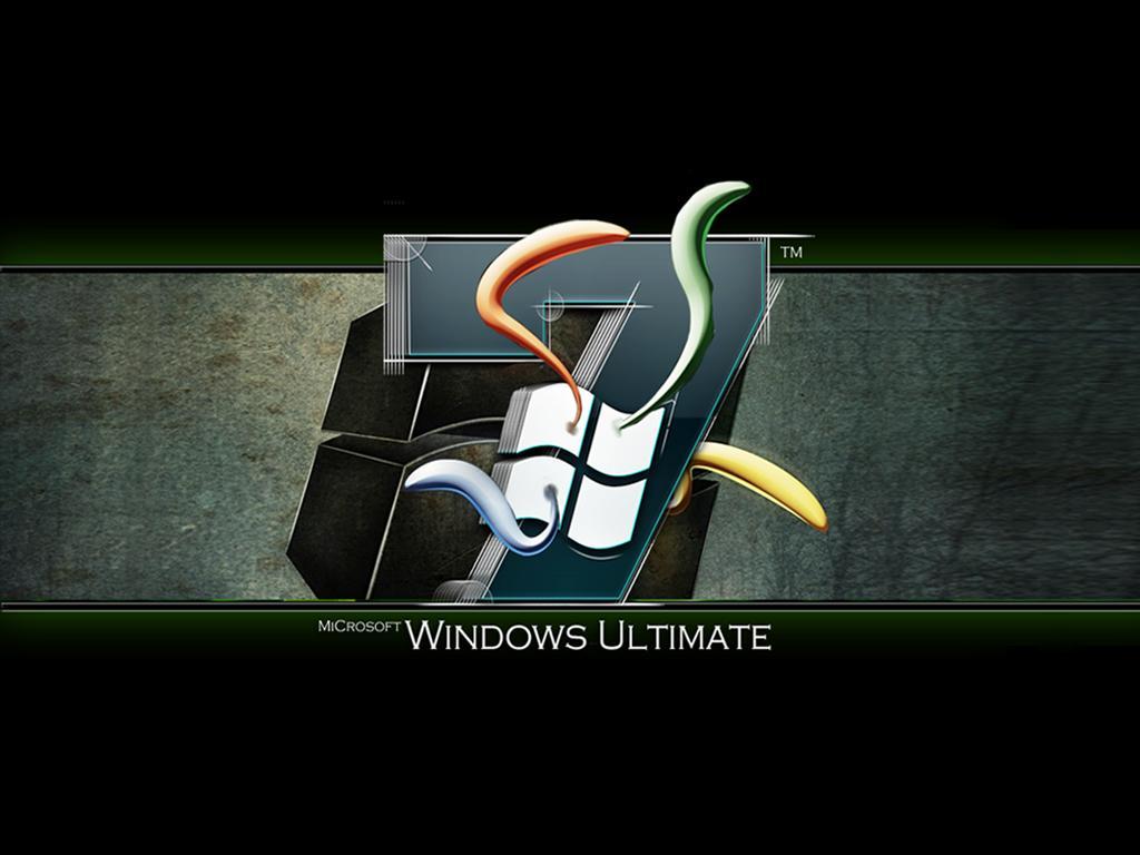 ... para windows 7 ultimate - Descargar Wallpapers para windows 7 8 HD y