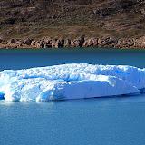 Iceberg -- Scenic Greenland