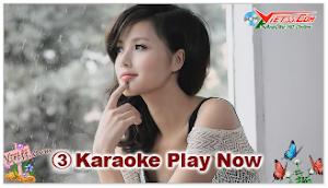 Karaoke - Xin Một Lần Thôi (Beat)