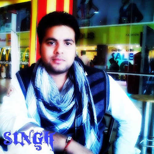 Vimal Singh images, pictures