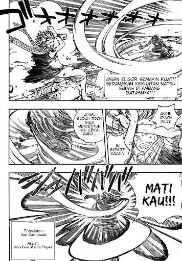 Manga Komik Fairy Tail 19 page 2