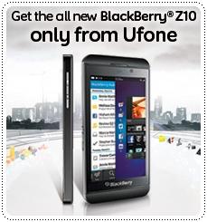 how to get spotify on blackberry z10
