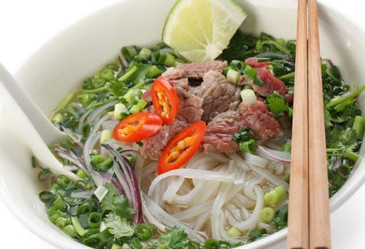 Lao Thai, 763 Selkirk Ave, Winnipeg, MB R2W 2N5, Canada, Restaurant, state Manitoba