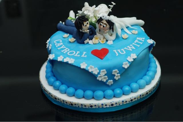 kek pengantin yang simple , kreatif dan sangat unik kek hantaran - kek pengantin - kek tunang - kek kahwin - kek buttercream - kek hantaran kahwin - kek hantaran tunang -  Kek Ultraman, Edibale Image For Printing, Kek Hantaran Berbentuk Bantal, Kek Unik, Kek Hantaran Di Shah Alam, Kek Kahwin, Kek Kahwin Murah Belajar Buat Kek, Kek Halal, Kek Shah Alam, Kek Kahwin, Kek Pengantin, Kek Tunang, Kek Cantik, Kek Unik, Kek Shah Alam, Harga Kek Hantaran Shah Alam, Kek Yang Murah Dan Simple, Kek Yang Cantik Dan Simple, Kek Yang Terbaik, Kek Hantaran Yang Sangat Comel, Kek Hantaran Yang Sangat Simple Tapi Cantik, Kek Kahwin Yang Menarik Dan Murah, Kek Hantaran Delivery, Kek Hantaran Yang Sangat Unit Dan Menarik, Kek Hantaraan Yang Kreatif Dan Cantik Kek Yang Sangat Cantik, Mana Nak Dapat Kek Hantaran Di Shah Alam , Kek Kahwin, Design Kek Kahwin, Gambar Kek Kahwin, Kek Kahwin Cantik, Kek Hantaran Kahwin, contoh kek hantaran, Contoh Kek Kahwin, Kek Kahwin Fondant, Kek Kahwin Simple, Kek Kahwin Murah, Kek Wedding, Kek Kahwin Buttercream, Wedding Kek, Door Gift Malaysia, Cake Malaysia, Wedding Cake Malaysia, Deco Kek Kahwin, Kek Kahwin Terkini, Cakes In Kl, Gubahan Perkahwinan, Cake Kl, Resepi Kek Kahwin, Cupcake Delivery Kl, Kek Doorgift Kahwin, Gubahan Hantaran Pengantin, Birthday Cake Kl, Cakes Malaysia, Wedding Cakes Malaysia,Dekorasi Kek Kahwin Cupcakes Kl ,Gubahan Kahwin, Kek Icing Kahwin, Cake Harijadi, Butik Di Alam Avenue Cake In Malaysia , Tempah Kek Kahwin ,Cake Delivery Shah Alam ,Gubahan Perkahwinan Terkini ,Wedding Cupcakes Kl ,Tempahan Muffin Untuk Doorgift ,Cakes In Malaysia, Cake Kuala Lumpur, Kad Kahwin Terbaru, Malaysia Cake, Cupcake In Kl, Kek Delivery, Kl Cake, Door Gift Kuala Lumpur, Kek Birthday Online, Cupcake Delivery Malaysia, Wedding Cakes Kl, Cakes Kuala Lumpur, Cake Shah Alam Delivery, Cupcake Area Kl, Weddıng Cakes Cakes & Cakes, Cakes In Kuala Lumpur, Cake, Door Gift Kl, Cake In Kuala Lumpur, Kahwin Kahwin, Pakej Catering Kahwin, Door Gift, Kek Tiga