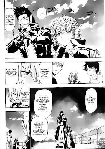 Komik beelzebub 107 manga online 9