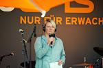 Frauke Oppenberg