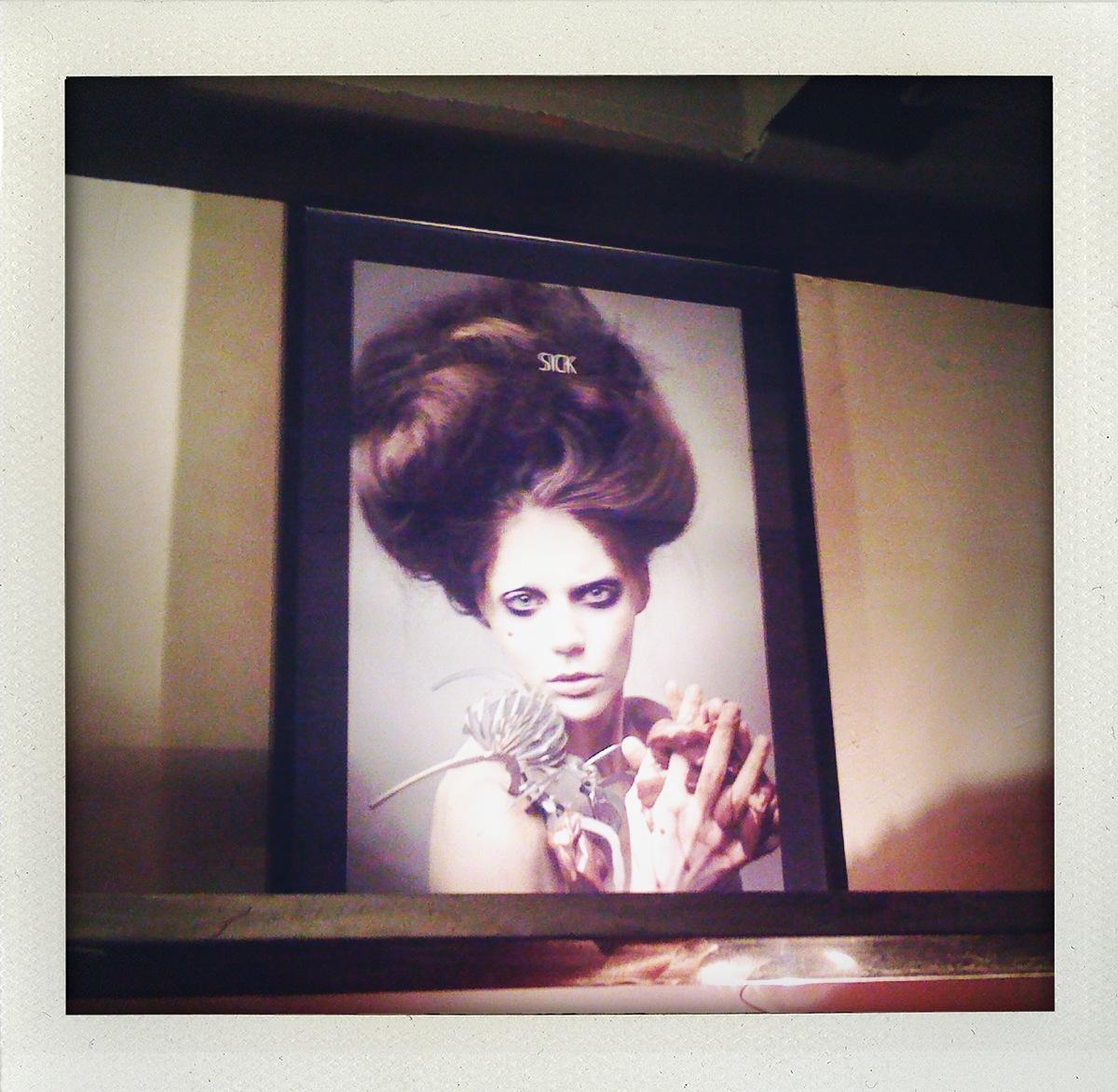 Сучка бердичевская юлька парикмахерша 18 фотография