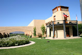 William Cole Winery -Casablanca Valley, Chile