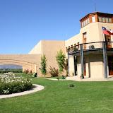 William Cole Winery -Casablanca Valley, Chile