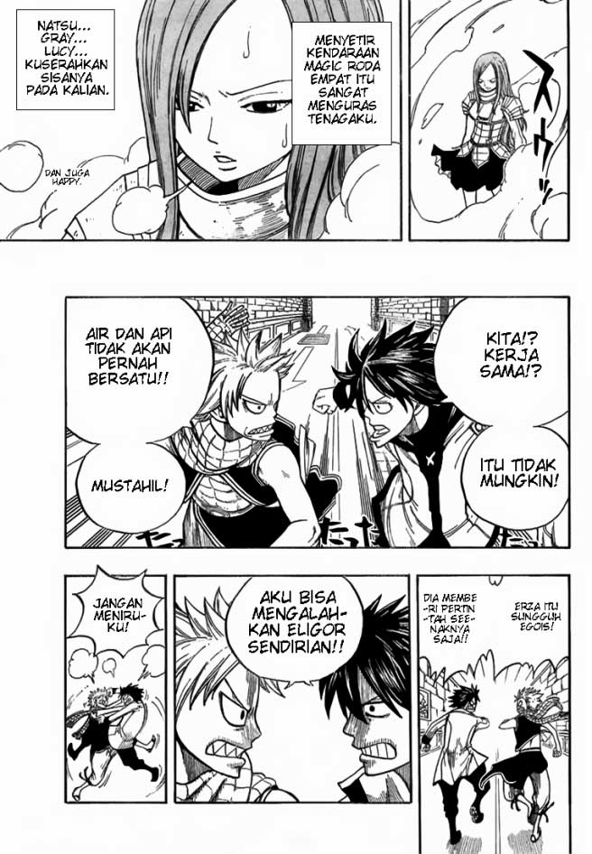 Fairy Tail 14 page 15