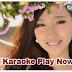 Karaoke - Rừng Xanh mang Tiếng Ta Lư (Beat)