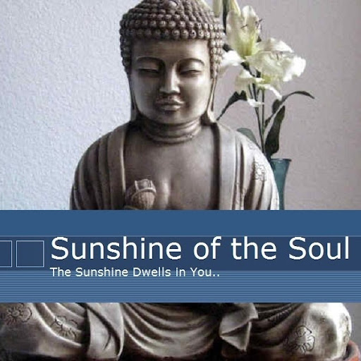 sunshineofthesoul.blog...
