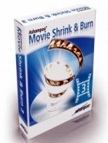 Ashampoo+Movie+Shrink+Burn+3 Ashampoo Movie Shrink & Burn 3 x32/86/x64 PT BR