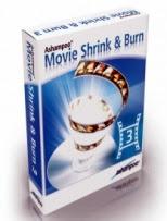 Ashampoo+Movie+Shrink+Burn+3 Ashampoo Movie Shrink & Burn 3 x32/86/x64 PT BR
