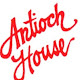 antiochjd