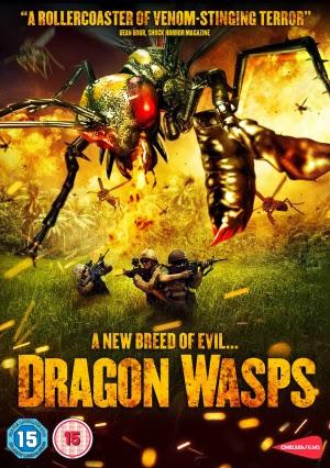 Filme Poster Terror Tropical DVDRip XviD & RMVB Dublado