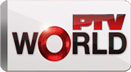 PTV World Logo