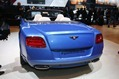 NAIAS-2013-Gallery-35