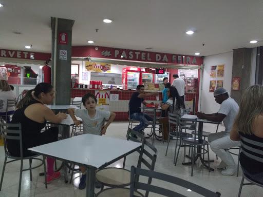 Walmart, Av. Antônio Barbosa Filho, 181 - Jardim Francano, Franca - SP, 14405-000, Brasil, Loja_de_aparelhos_electrónicos, estado São Paulo