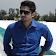 Sajid M. avatar