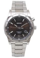 Seiko Automatic : SRP024