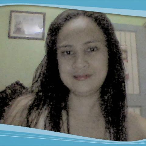 anna liza marquez Image - photo