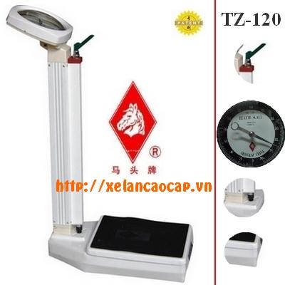 can-suc-khoe-tz120-horsehead