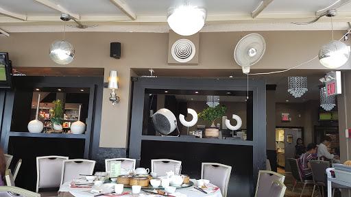 Urban China Restaurant, 10604 101 St NW, Edmonton, AB T5H 2S1, Canada, Chinese Restaurant, state Alberta