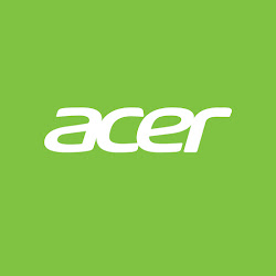 Acer (global)