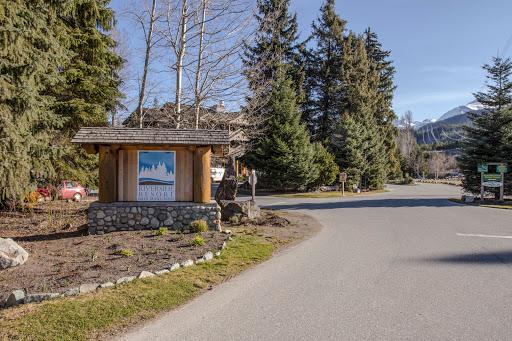 Riverside Resort, 8018 Mons Rd, Whistler, BC V0N 1B8, Canada, Resort, state British Columbia