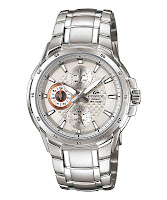 Casio Edifice : EF-337D