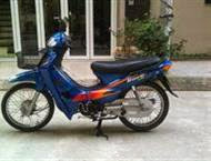 ban-xe-wave-thai-110-xanh-bien-29kchinh-chu