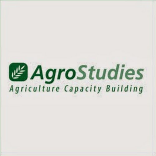 Agrostudies images, pictures