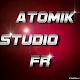 AtomikStudioFR