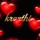 Kranthi