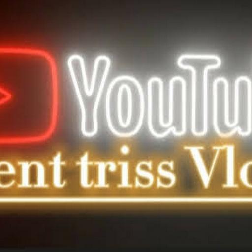 CARA SETTING JOYSTICK DI EMULATOR PS2 PCSX2 0.9.8 LAPTOP / PC