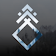 Dontcrylt avatar