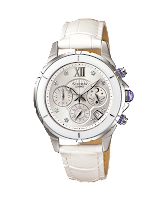 Casio Sheen : SHE-5513L