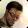 Ludovic 9. avatar