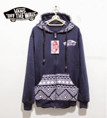 Vans Off The Wall 06