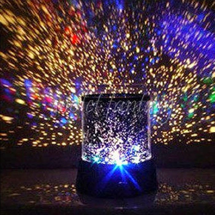 starlish star projector light for party saint valentine 39 s day