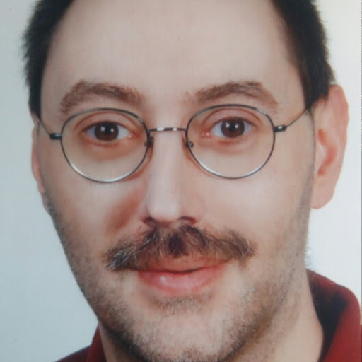Mathias Kronemann review