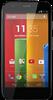 Motorola Moto G Dual Sim Price