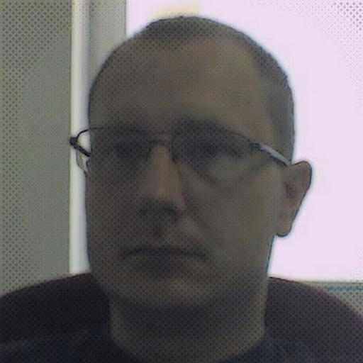 Bartosz Czerwonka 17 września 2012 15:37 - photo