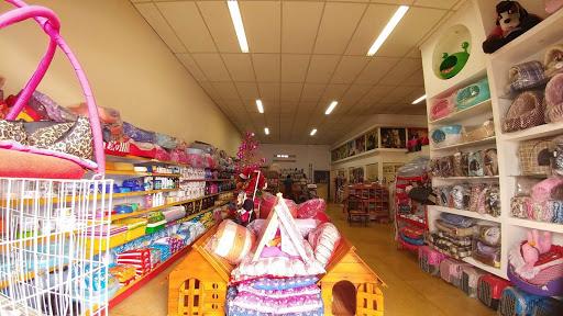 Itália Pet Shop, R. Bahia, 1605 - Monte Castelo, Campo Grande - MS, 79010-240, Brasil, Loja_de_animais, estado Mato Grosso do Sul