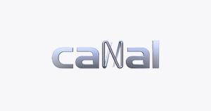 Canal N en VIVO - CANAL 8